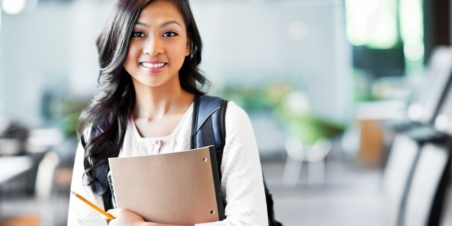 5 Lies College Students TellThemselves