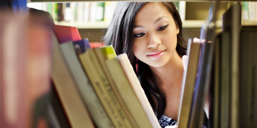5 Things I Wish I Knew Before I Transferred To A NewCollege