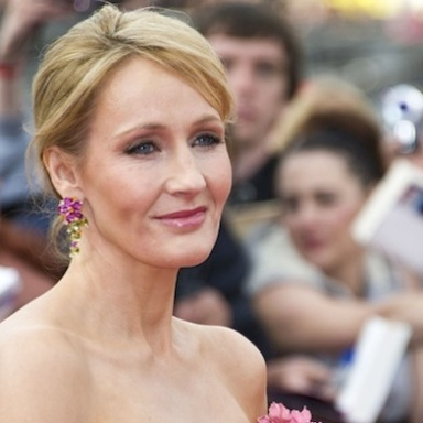 10 Hugely Successful People Who Failed Hard Before Making It Big