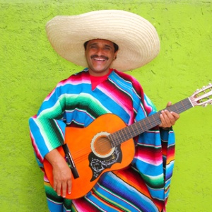 An Open Letter To President Obama: On Cinco De Mayo 2015, It's Time To Open The Border For The Beaners