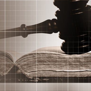 Is Justice Really Blind? On Racism And The Death Penalty