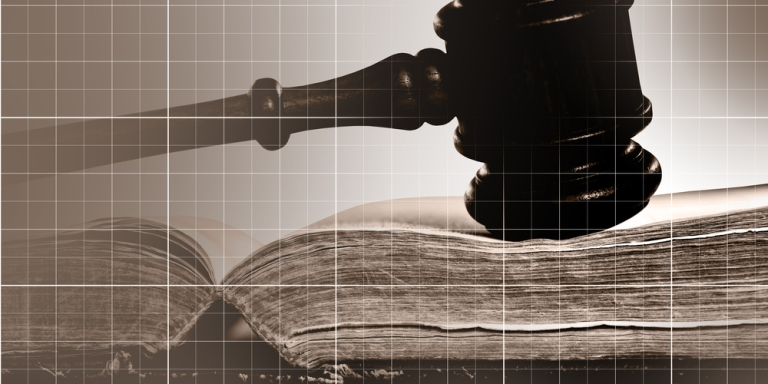 Is Justice Really Blind? On Racism And The DeathPenalty