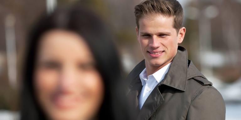 7 Words Men Use To Describe Women (And What They ReallyMean)