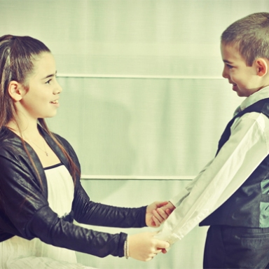 5 Downfalls Of Being The Youngest Sibling