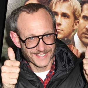 10 Things The Media Gets Wrong About Photographer Terry Richardson