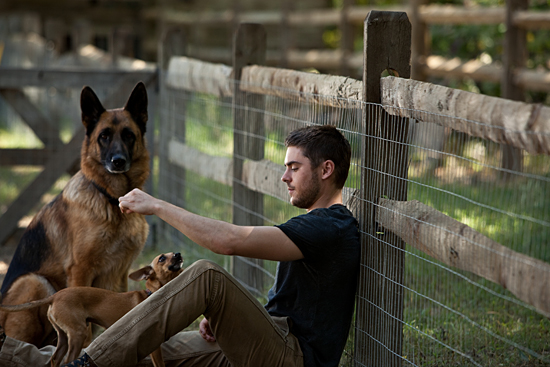 13 Reasons Why Guys Who Have Dogs Make The Best Boyfriends