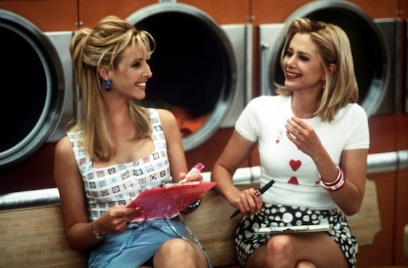 35 Things That Only A Real Friend Is Willing ToDo