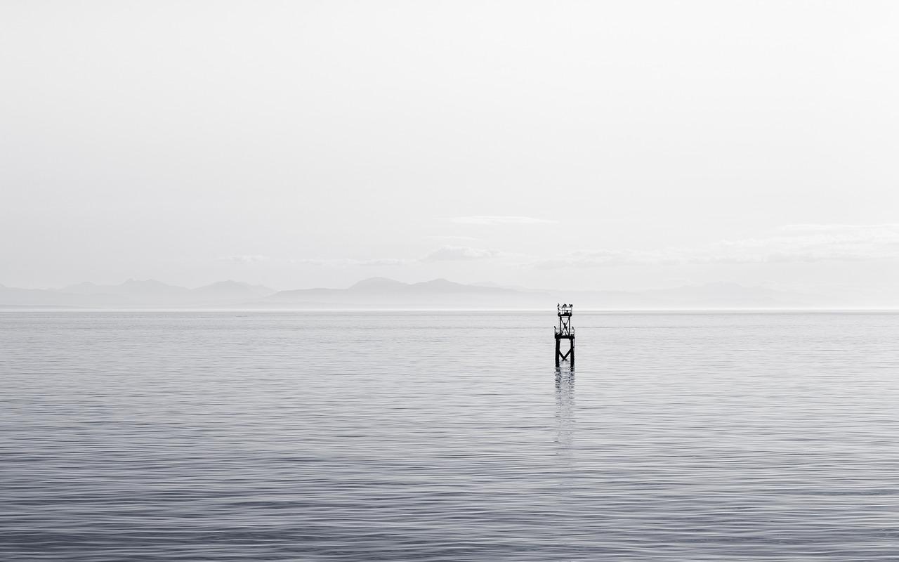 image - Unsplash / Billy Lam