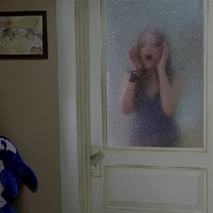 '40-Year-Old Virgin' Is Reimagined As A Horror Movie And It's Amazing