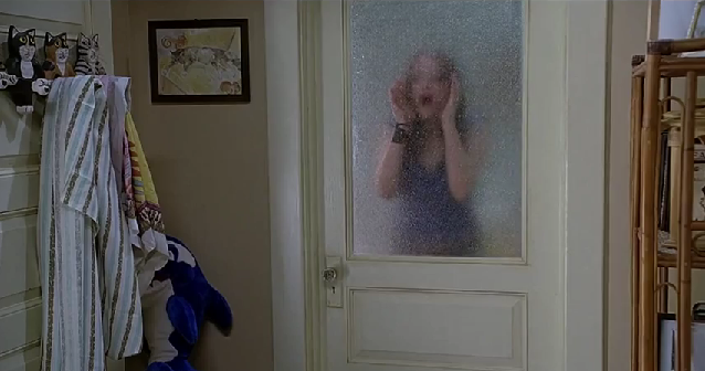 '40-Year-Old Virgin' Is Reimagined As A Horror Movie And It'sAmazing