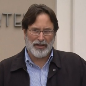 """Father Of Santa Barbara Shooting Victim: """"I Don't Give A Shit That You Feel Sorry For Me."""""""