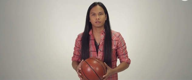 It's Okay To Make Fun Of Native Americans Because They're Not RealAnymore