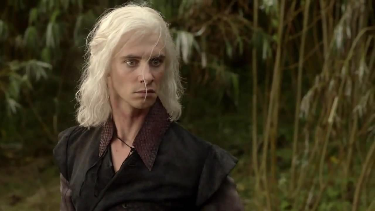 viserys-targaryen-game-of-thrones-1071427253