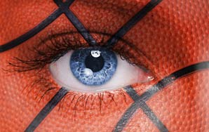 Dear Basketball Blacks: You Have No Right To Be Offended