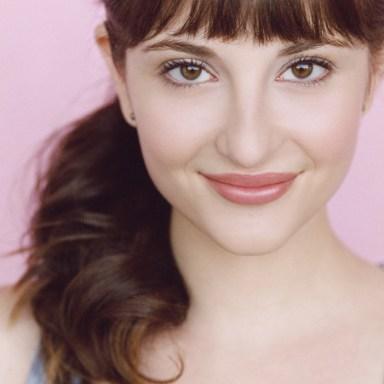 Allison Raskin