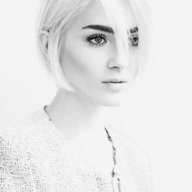 Savannah Mercer