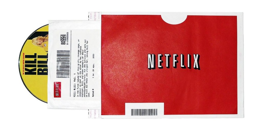 This Letter From Netflix To Verizon Tearing Them A New One Will Have You Cheering