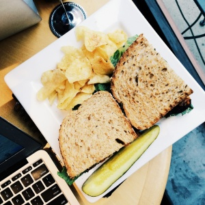 10 Reasons Why We Need To Give Sandwiches More Love