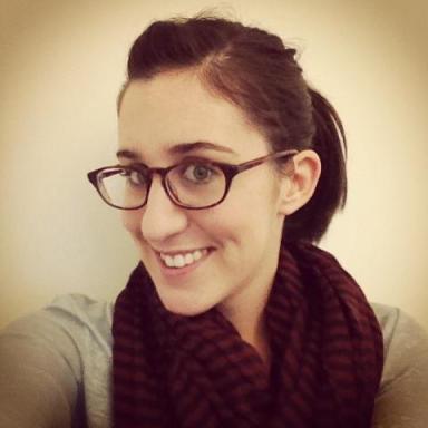 Jessica Newell