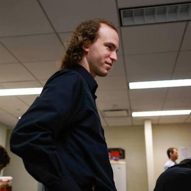 Aaron Netsky