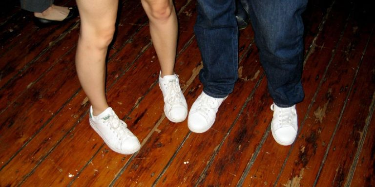 12 Signs You're In A One-SidedRelationship