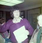 1973 vito