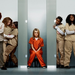 An Ex-Con Reviewed Orange Is The New Black And It's The Realest Thing You Can Read Today