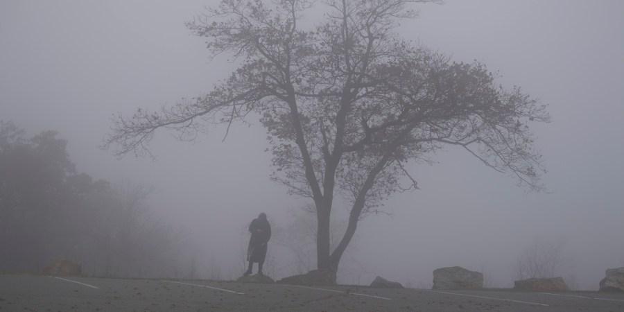 Slender Man IsReal