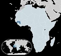 375px-Location_Guinea_AU_Africa.svg