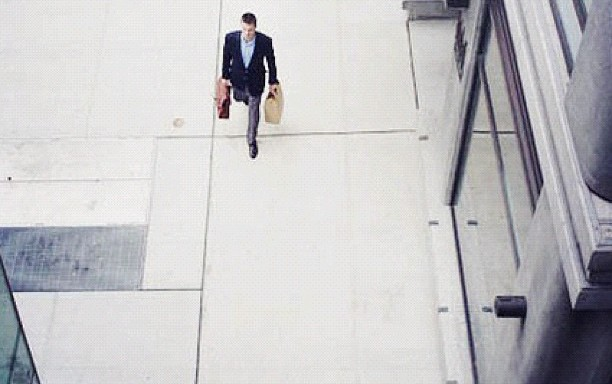 7 Spiritual Principles To Help You Succeed In YourCareer