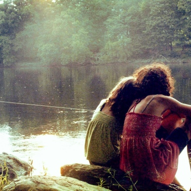 Multiple Soulmates: What If We Really Do Have More Than One Soulmate?