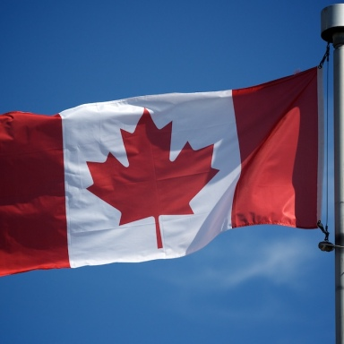 12 Things Canadians Do That No One Else Does Around The World