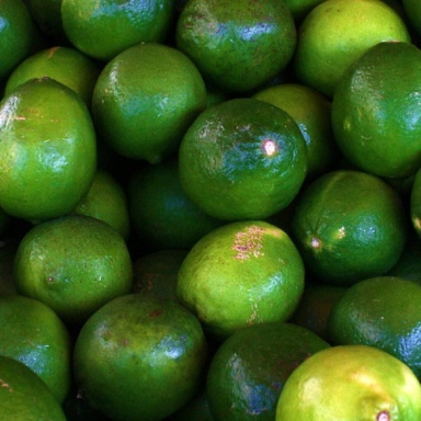 40 Substitutes For Limes To Help You Through The Lime Shortage