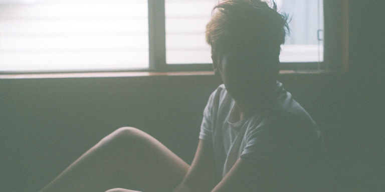 10 Things I've Learned About Living With ChronicPain