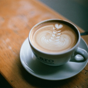 What Kind Of Coffee Snob Are You?