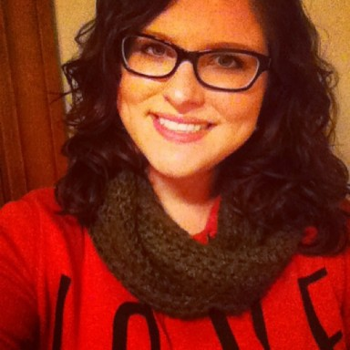 Holly Everett