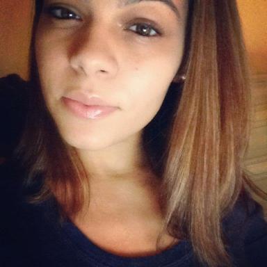 Ashley Pichardo