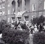 BC Strike 1970_1