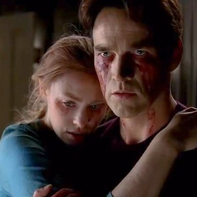 20 Things I Hope Will Happen In The Last Season Of True Blood