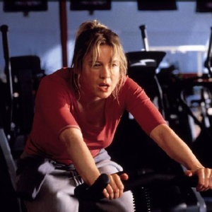 10 People You See In Every Spin Class
