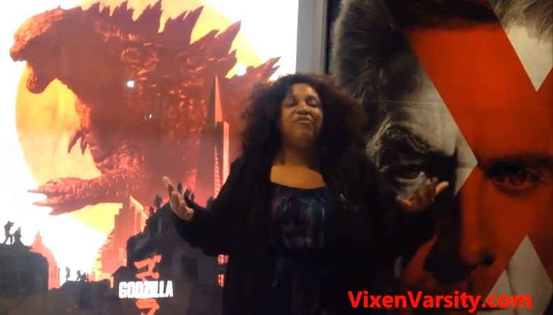 """Plus-Sized Cosplayer """"Humiliated"""" At NYC ComicsConvention"""