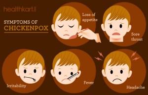 chicken-pox-symptoms-11
