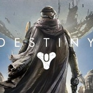 The Upcoming Xbox Video Game Destiny Is Racist Propaganda