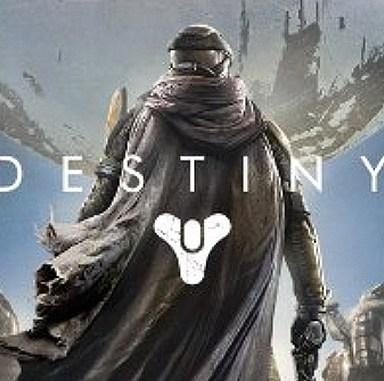 The Upcoming Xbox Video Game Destiny Is Racist Propaganda