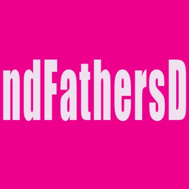 I Started The Hashtag #EndFathersDay, And Here's Why