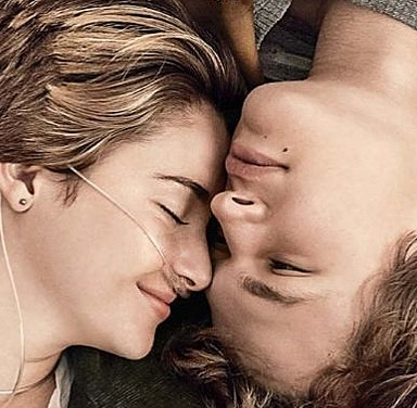 Why The Fault In Our Stars Movie Was A Disappointment