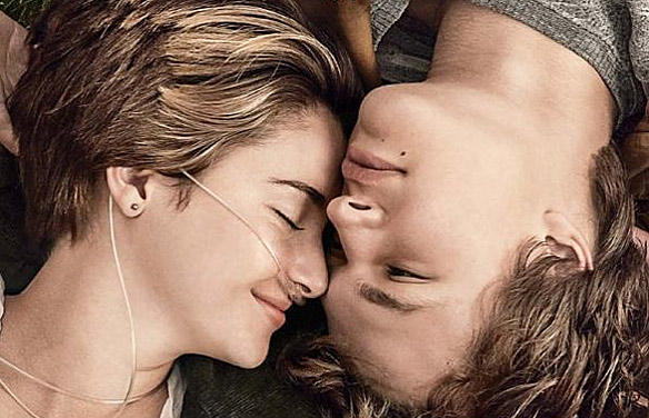 Why The Fault In Our Stars Movie Was ADisappointment