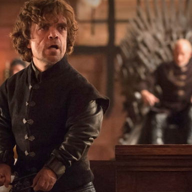 10 Ways Game Of Thrones Is Changing The Way We View The World