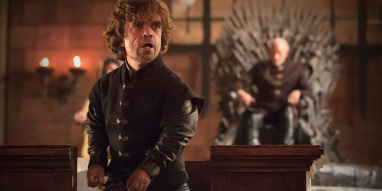 10 Ways Game Of Thrones Is Changing The Way We View TheWorld