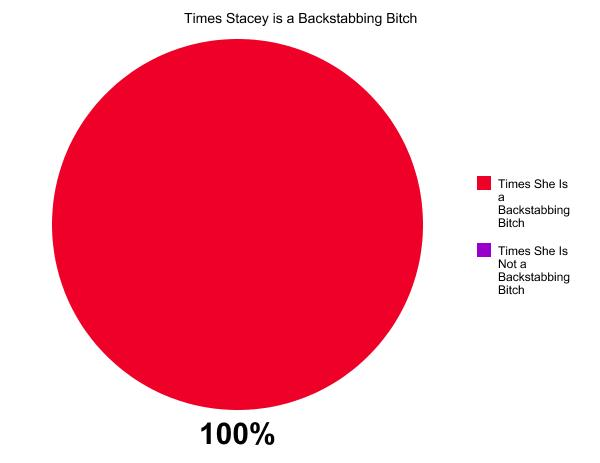 graph (1) (1)